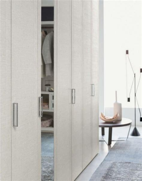 mariani arredamenti armoires mobili mariani
