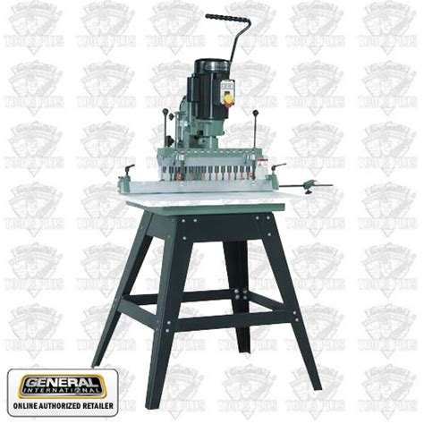 general woodworking machines general woodworking machinery 75 440m1 13 spindle boring