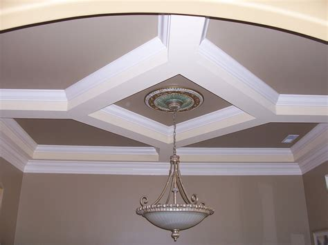 Tray Ceiling Tray Ceiling Ideas On Tray Ceilings