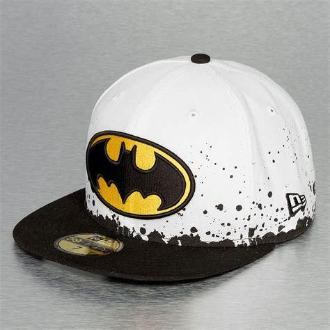 mejores gorras new era las 25 mejores ideas sobre gorras planas en