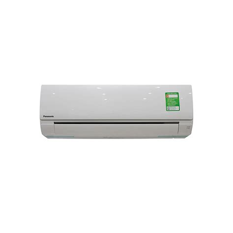 Ac Panasonic Electronic City airconditioners archives shopping for phones