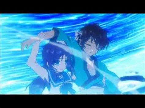 film anime giapponesi da vedere anime veramente belli da vedere a mio parere youtube