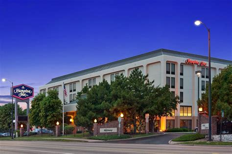 chicago inn hton inn by chicago midway airport deals