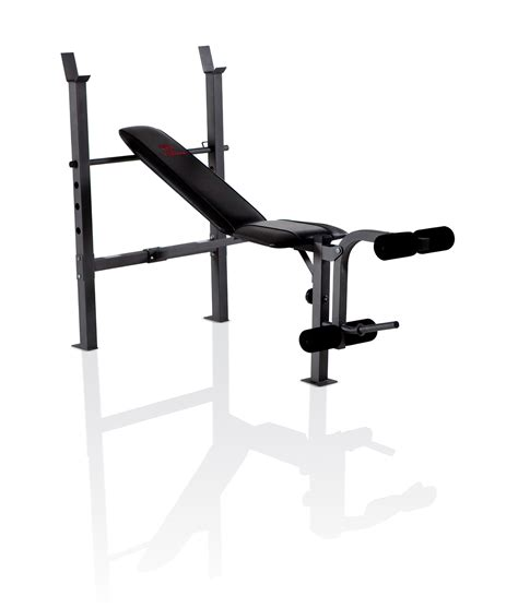 weight bench set craigslist weight benches and weights for sale 28 images weight