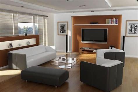 secretly arrange furniture   tv
