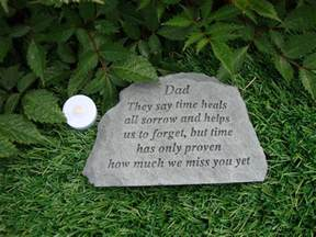Memorial Garden Benches Stone Memorial Plaques Uk Dad Memorial Stone Special Memorials