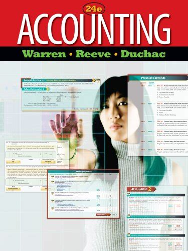 webtutor advantage on webct printed access card for stewart s calculus concepts and contexts 3rd ebook bundle accounting 24th webtutor tm on webct tm