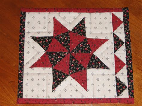 mug rug kits sugar mug rug quilt kit
