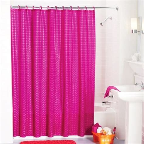 Bathroom Shower Curtain Decorating Ideas Bathroom Shower Curtains Original Decorating Ideas Interior Design