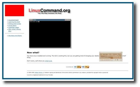linux tutorial videos free download games funs unix tutorial free download pdf