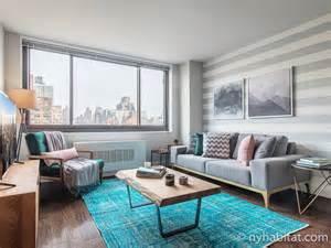 apartamento en nueva york  dormitorio upper east side ny