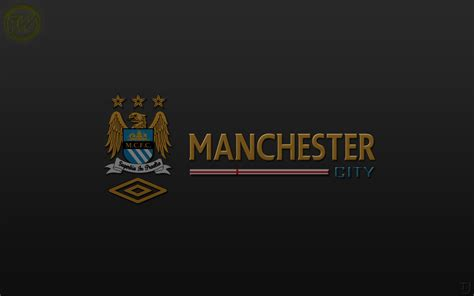 download themes for windows 7 manchester city manchester city wallpaper windows themes 11497 wallpaper
