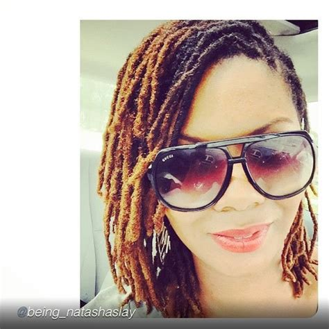 small dreads on women 87 best images about baby loc styles on pinterest black