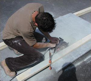Cutting Soapstone Countertops - 17 best ideas about soapstone countertops cost on