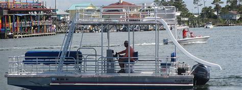 alabama boating license age requirements download alabama beach fishing license free backupmobility