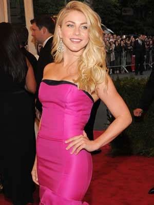 1000 images about julianne hough on pinterest julianne 1000 images about julianne hough on pinterest long