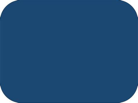 what is the color blue blue color www pixshark images galleries