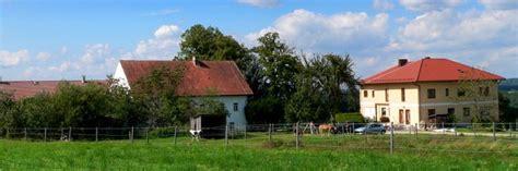Toaster Baby Bayern Urlaub Auf Dem Bauernhof Im Bayerischen Wald