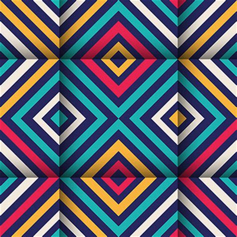 new pattern graphic design graphic design agency s predicted trends for 2016 the