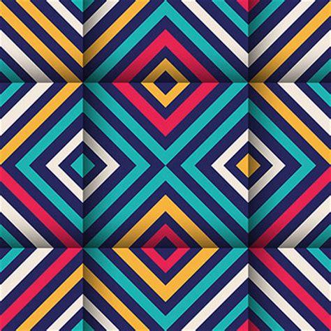 xat new pattern 2016 cible gt infolettre en d 233 tails gt infocible les tendances