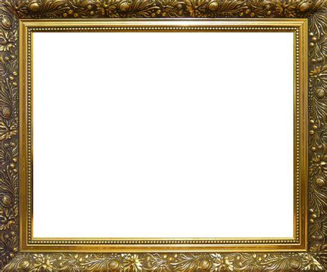 5 free hi res stock picture frame images design shard