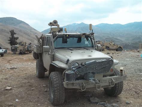 commando jeep hendrick hendrick commando expedition portal