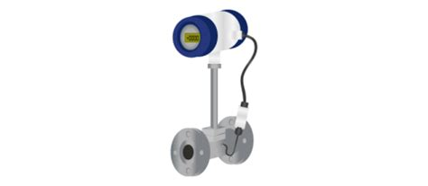 misuratore di portata magnetico contalitri acqua misuratore di portata massico magnetico