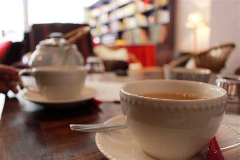 tea lichou un salon de th 233 cosy cocooning mon beau