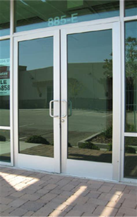 Commercial Door Blinds fiberglass vinyl wood aluminum glass windows entry bi fold doors shower tub glass