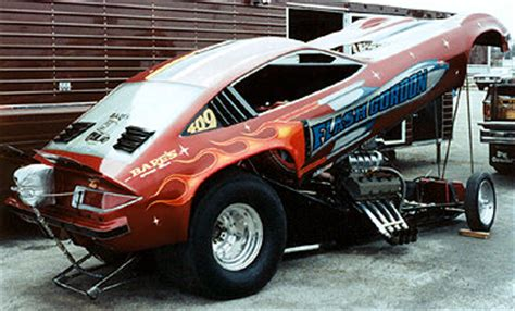 boating accident yesterday texas drag racer quot flash gordon quot gordon mineo rip the h a m b