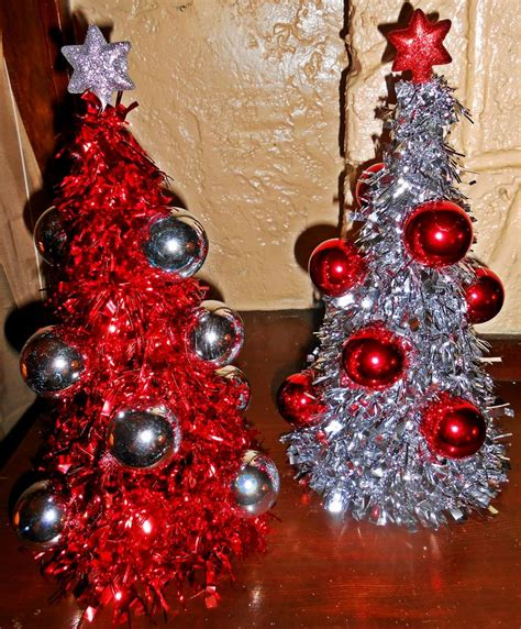 pin by alice cooper on dollar tree christmas ideas pinterest