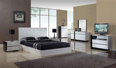 trendy bedroom furniture wood pallet ideas tags superb pallet bedroom furniture