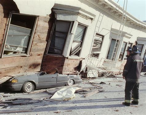 earthquake of 1989 loma prieta earthquake 1989 photos san francisco