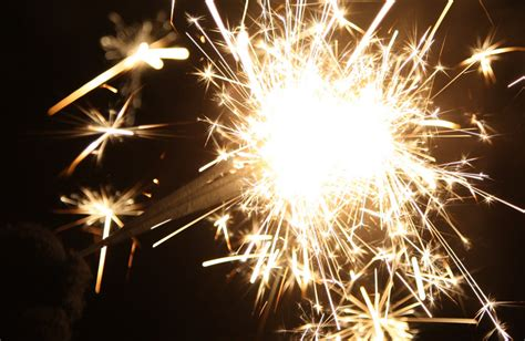 new year events san jose 2016 new year s events in palo alto ca