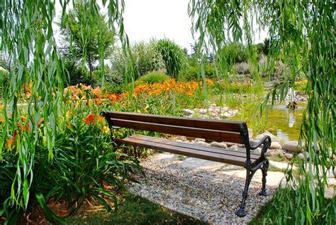 giardini degli angeli il giardino degli angeli e un luogo cuore il
