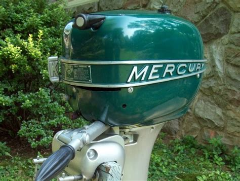 mercury boat motor props boat accessories from dans discount boat propellers and