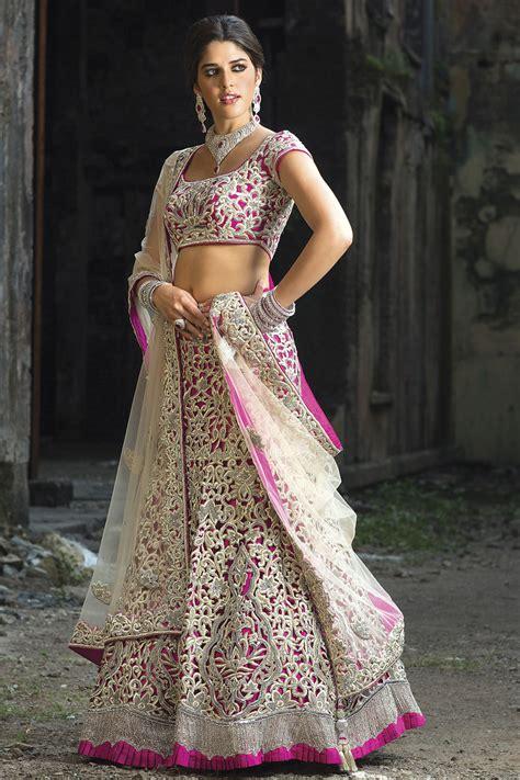 best designers bollywood designers best wedding lehengas 2013 missy lovesx3