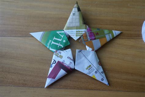 Chemistry Origami - chemistry origami choice image craft decoration ideas