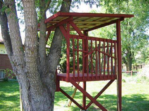 Baumhaus Bauen Ohne Baum by Baumhaus Bauen Schaffen Sie Einen Ort Zum Spielen F 252 R