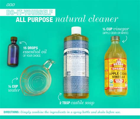 best all purpose bathroom cleaner top 3 all natural diy cleaning recipes and hacks