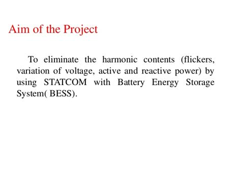 supercapacitors energy storage system for power quality improvement abstract supercapacitors energy storage system for power quality improvement an overview 28 images