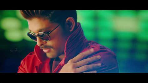 allu arjun new photos hd top allu arjun sneha reddy wallpapers