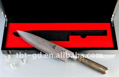 Pisau Baja Damaskus jepang vg 10 baja damaskus 8 inch chef pisau damaskus