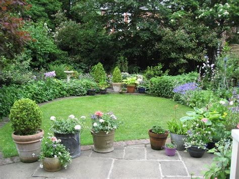 Medium Garden Design Ideas Colour And Variety Chorlton Open Gardens
