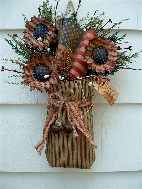Rustic Americana Decor by Best 25 Rustic Americana Decor Ideas Only On