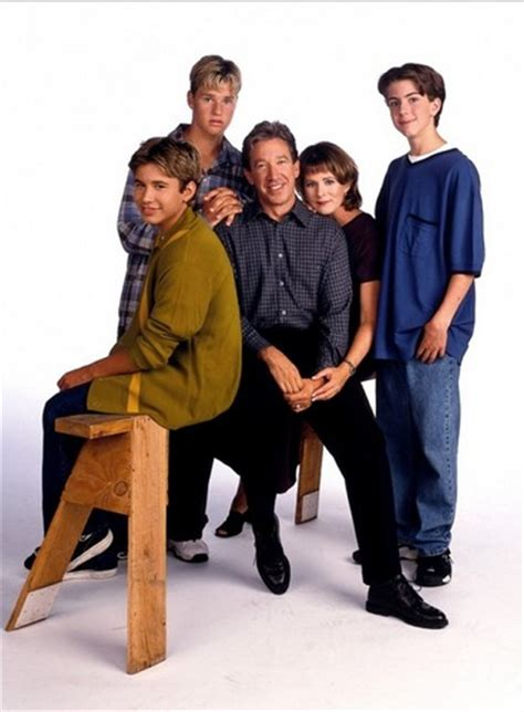 home improvement tv show images home improvement hd