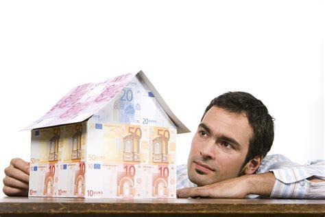 gastos al comprar un piso gastos necesarios para poder comprar una vivienda busco