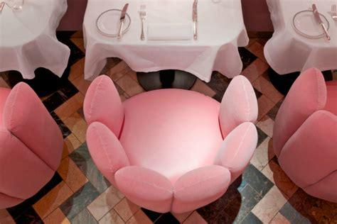 restaurant interior ideas  gallery  sketch