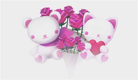 imagenes educativas san valentin im 225 genes de san valent 237 n para descargar totalmente gratis