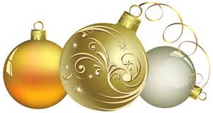christmas ball decor png clipart best web clipart